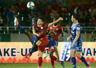 CLB TPHCM có chiến thắng, Sài Gòn FC thua ở vòng 15 Wake-up 247 V-League 2019
