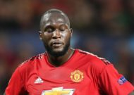 Manchester United and Inter Milan apart in Romelu Lukaku valuation