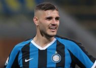 Icardi can go to hell if he doesn't want Napoli move, says Careca