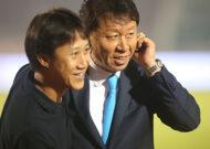 Đánh bại Sài Gòn 4-1, TP.HCM chắc nhắn ngôi Á quân V-League 2019