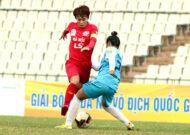 Vòng 12 giải VĐQG Cúp Thái Sơn Bắc 2019: Hà Nội có 3 điểm ngày sân Hà Nam gặp sự cố mất điện