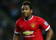 Former Golden Boy and Man Utd midfielder Anderson retires at 31