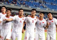 "Coach Hiddink: ""Chinese players learn much from Vietnam defeat"""