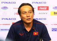 U22 Việt Nam cần hạn chế sai số trước khi bước vào giải đấu chính thức