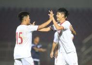Thắng dễ U19 Guam 4-1, U19 Việt Nam sẵn sàng đấu U19 Nhật Bản