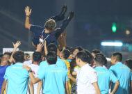 Cưa điểm 0-0 với U19 Nhật Bản, U19 Việt Nam chính thức giành vé vào VCK U19 châu Á 2020