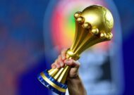 2021 Africa Cup of Nations moved to January, Cameroon FA announces
