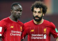 No Salah, Mane or Keita - AFCON's January move to cause Liverpool major headache