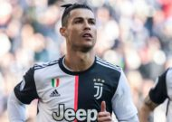 'I thought I'd be a fisherman at 35' - Ronaldo didn't expect illustrious career