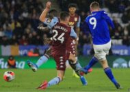 Premier League, EFL & PFA say 'difficult decisions' to come for clubs