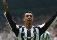 Newcastle legend Solano arrested after breaking Peru coronavirus curfew