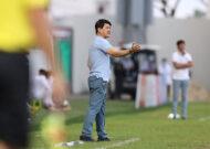 SHB Đà Nẵng 1-4 Sài Gòn FC: Thay tướng đổi vận