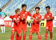 HCMC FC take final decision on pay cut of Công Phượng and his teammates