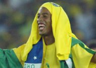Ronaldinho to be freed from Paraguayan jail