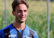 Andrea Rinaldi: Atalanta midfielder dies aged 19 after suffering aneurysm