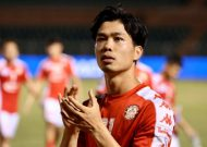 HCMC FC offer VND15 bln deal, HAGL will definitely sell Công Phượng?