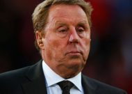 'Hiring Redknapp would return Nigeria to the 80s!' – NFF claim ex-Spurs boss was never a candidate to replace Rohr