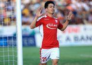 Vòng 6 V.League 2020: TP.HCM lên ngôi nhất bảng, Sài Gòn kéo dài chuỗi bất bại
