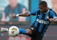 Young and Sanchez score as Inter crush Brescia