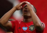 Man Utd blow opportunity to take command of Champions League race