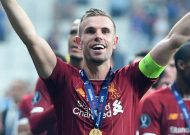 'A role model for future Liverpool captains' - Klopp hails Henderson's impact at Anfield