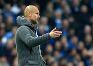 CAS to announce Manchester City Champions League ban decision on July 13