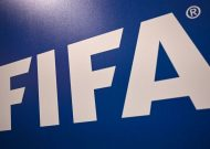 FIFA say videoconference can be used for football trials
