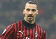 'I am president, coach and player' - Ibrahimovic says Milan would win Scudetto if they signed him earlier