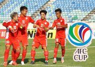 Official: AFC Cup cancelled, Công Phượng and HCMC FC feel relieved