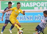 HCMC FC buy 3 best players of Sanna Khánh Hòa
