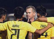 Bóng đá Malaysia có thể cử đội U19 dự SEA Games 31