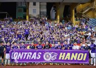 3.000 khán giả được vào sân xem chung kết Cup QG 2020: Hà Nội FC vs Viettel