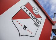 KNVB block lucrative sex toy sponsor for Eredivisie side FC Emmen