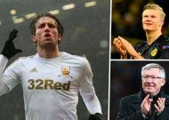 From surprising Ferguson to inspiring Haaland: Michu's rapid rise and fall from Premier League wonder to early retirement