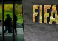 FIFA approves app for players to report match-fixing approaches
