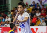 Đánh bại Sanna Khánh Hòa, Thái Sơn Nam vô địch futsal HD Bank 2020