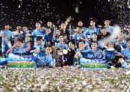 Chung kết SV-League 2020: Đại học Cần Thơ lên ngôi vô địch