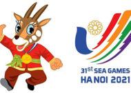 Tìm phương án khả thi tổ chức SEA Games 31