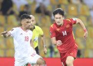 Tạo kỳ tích vòng loại World Cup 2022, Việt Nam được thưởng 8 tỷ đồng