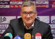 HLV Oman bất ngờ dành lời khen ngợi cho tuyển Việt Nam