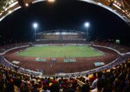 CĐV có thể vào sân Mỹ Đình tiếp lửa ĐT Việt Nam tại vòng loại World Cup 2022